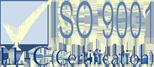 ISO9001LLC 154x67